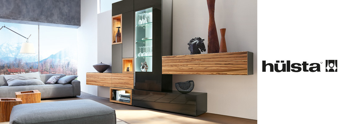 top marken bei m beln und k chen schaffrath ihr m belhaus. Black Bedroom Furniture Sets. Home Design Ideas