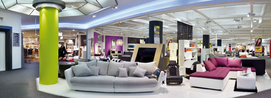 schaffrath young store d sseldorf schaffrath ihr m belhaus. Black Bedroom Furniture Sets. Home Design Ideas