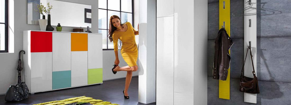 inspirationen bei kleinm beln schaffrath ihr m belhaus. Black Bedroom Furniture Sets. Home Design Ideas