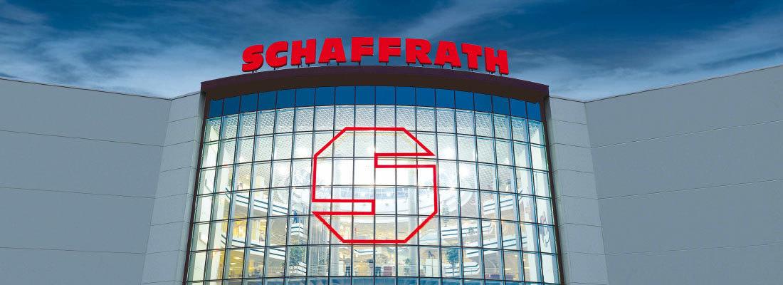 Schaffrath Wohnkaufhaus Krefeld | Schaffrath - Ihr Möbelhaus
