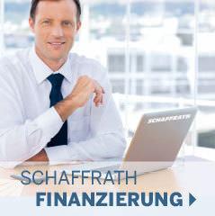 schaffrath wohnkaufhaus heinsberg   schaffrath - ihr möbelhaus - Küchen Schaffrath Heinsberg