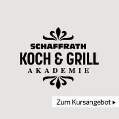 Koch Und Grill Akademie