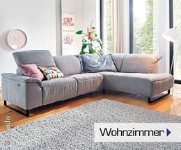 wohnzimmer - Inspirierend Wohnzimmer Sofa Aufbau