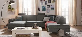 Musterring Möbel Schaffrath Ihr Möbelhaus