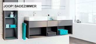JOOP Accessoires online kaufen | Schaffrath - Ihr Möbelhaus