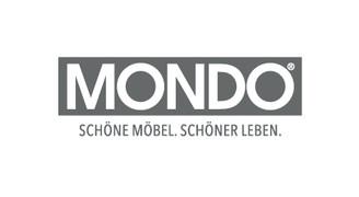 Mondo Mobel Schaffrath Ihr Mobelhaus