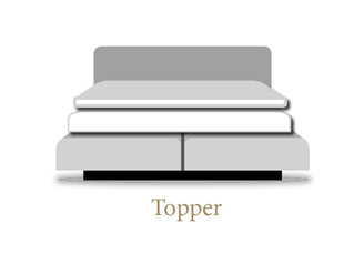 boxspringbett online entdecken schaffrath ihr m belhaus. Black Bedroom Furniture Sets. Home Design Ideas