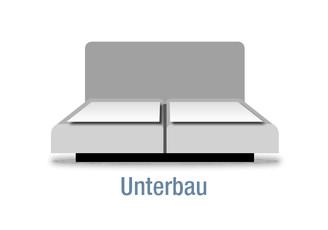Boxspringbett Online Entdecken Knuffmann Ihr Mobelhaus