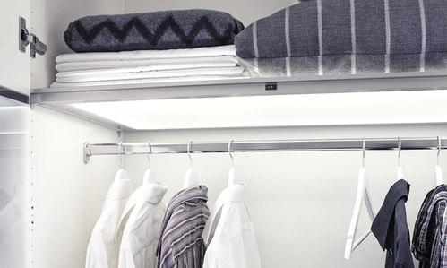 Ordnung Kleiderschrank Online Entdecken Schaffrath Ihr Mobelhaus