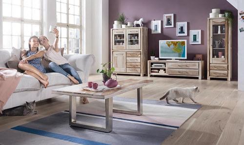 Ideen Und Trends Knast Knuffmann Ihr Möbelhaus