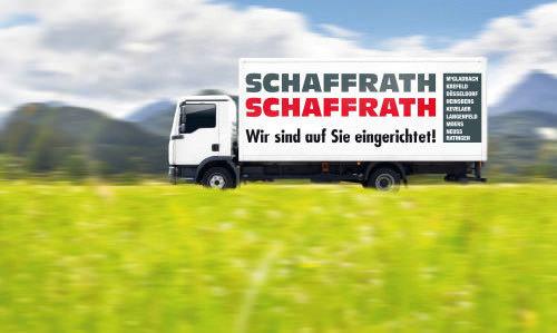 Stunning Küchen Schaffrath Mönchengladbach Contemporary ...