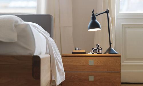 Schlafzimmer Fuer Young Sammlung | 5 Tipps Schlafzimmer Online Entdecken Schaffrath Ihr Mobelhaus