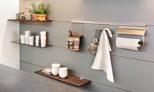 Inspirationen Für Ihre Küche | Schaffrath - Ihr Möbelhaus