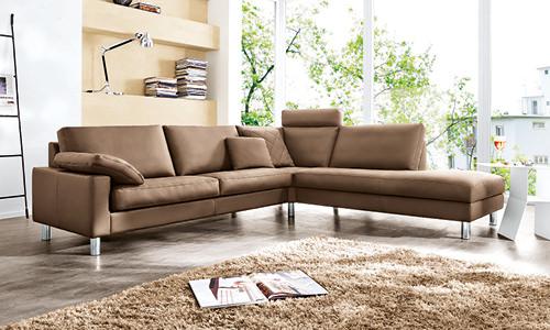 modulsofas sofa dune von poliform modulsofas extra firm. Black Bedroom Furniture Sets. Home Design Ideas