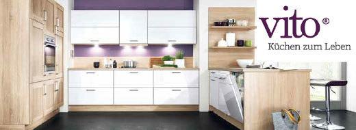 Küchen online  Traumhafte Küchen online planen | Schaffrath - Ihr Möbelhaus