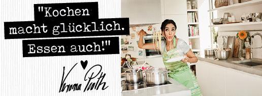 inspirationen für ihre küche | schaffrath - ihr möbelhaus - Küchen Schaffrath Heinsberg