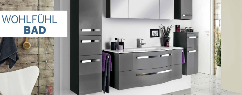 badm bel online entdecken schaffrath ihr m belhaus. Black Bedroom Furniture Sets. Home Design Ideas
