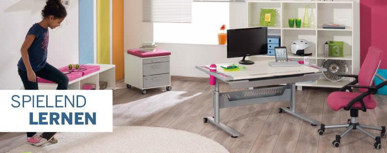 schreibtische drehst hle online entdecken schaffrath. Black Bedroom Furniture Sets. Home Design Ideas