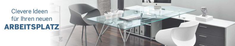 Büromöbel online entdecken | Schaffrath - Ihr Möbelhaus