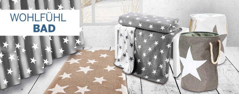 badtextilien accessoires online entdecken schaffrath. Black Bedroom Furniture Sets. Home Design Ideas