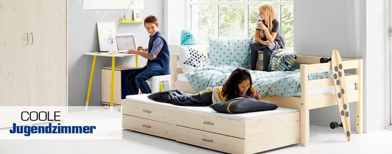 komplettzimmer online entdecken knuffmann ihr m belhaus. Black Bedroom Furniture Sets. Home Design Ideas