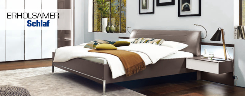 Betten Online Entdecken Knuffmann Ihr Möbelhaus