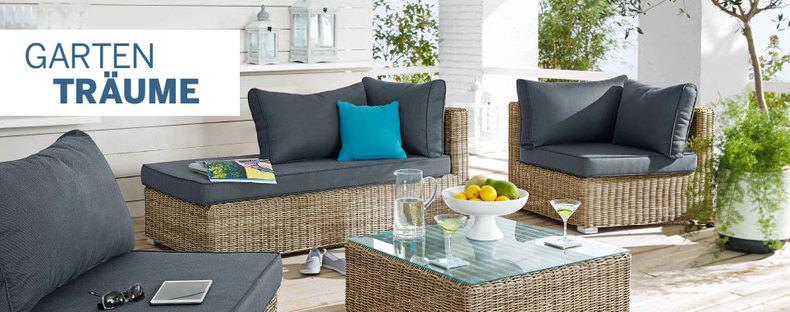Garten Balkonmobel Online Entdecken Schaffrath Ihr Mobelhaus