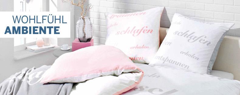 Bettwaren Online Entdecken Schaffrath Ihr Möbelhaus