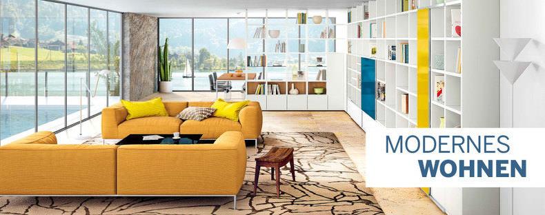 Möbel Online Entdecken Schaffrath Ihr Möbelhaus