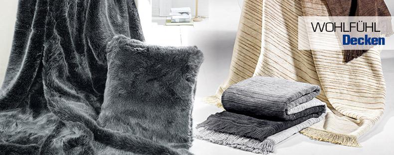 decken online entdecken knuffmann ihr m belhaus. Black Bedroom Furniture Sets. Home Design Ideas