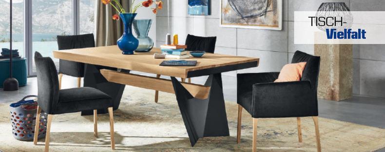 Tische Online Entdecken Knuffmann Ihr Möbelhaus