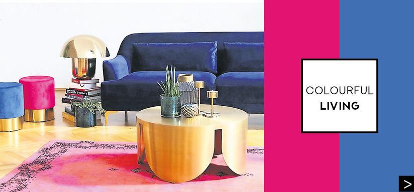 Schaffrath - Ihr Möbelhaus | Wir sind auf Sie eingerichtet
