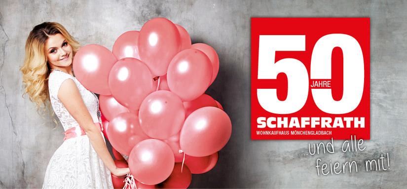 Schaffrath küchen mönchengladbach  lieferauskunft für möbel und küchen | schaffrath - ihr möbelhaus ...