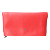 Ronja Small Richmo Red