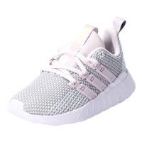 Adidas Questar K Flow SchuhMarke MGpqVzSU