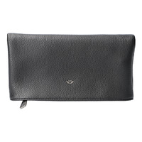 Ronja Small Richmo black