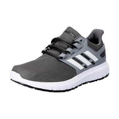 Energy Adidas 2 Schuhmarke Cloud N8yvmwOn0