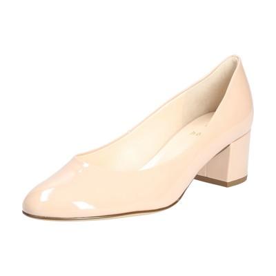 Högl Shoes 018400418000 Högl Pumps