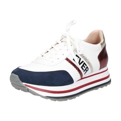 SchuhMarke Tamaris Sneaker
