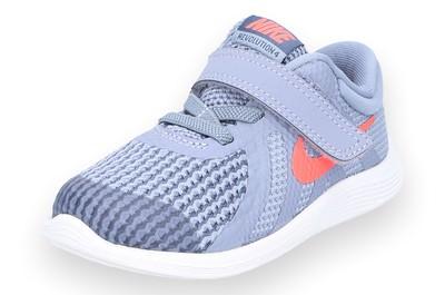 7979d13bb3df SchuhMarke Nike Revolution 4 TD Boy