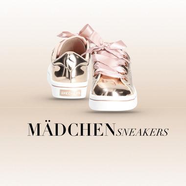 Schuh Marke Mehr Marke Mehr Qualität Clickreserve By Schuh Marke