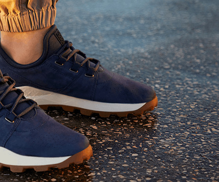 9c301076b7880 Schuh Marke | Mehr Marke - Mehr Qualität | Click&Reserve by Schuh Marke