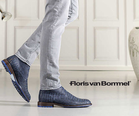 wholesale dealer 8af5e 7be01 Schuh Marke | Mehr Marke - Mehr Qualität | Click&Reserve by ...