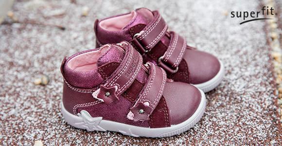 Ammann Schuhe Online Shop Schuhtrends online kaufen