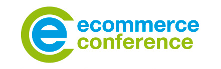 ecommerce conference: Das B2B-Special in Hamburg