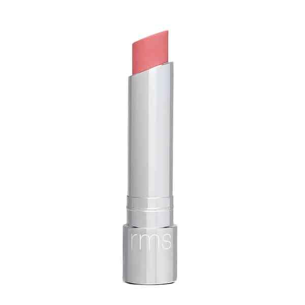 Tinted Daily Lip Balm