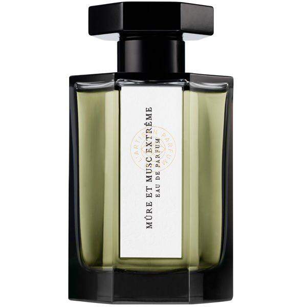 Mure et Musc Extreme Eau de Parfum