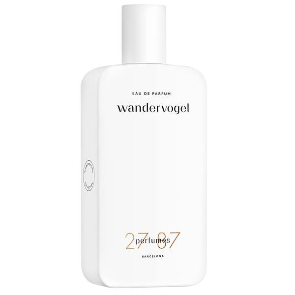 Wandervogel Eau de Parfum