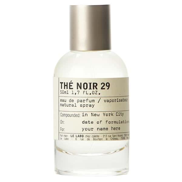 The Noir 29 Perfume