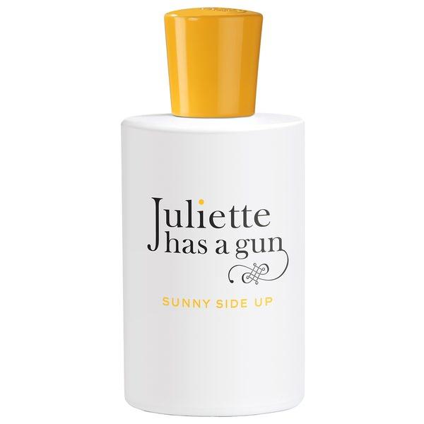 Sunny Side Up Eau de Parfum